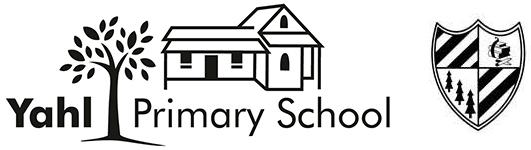 YAHL Primary School