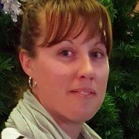 Donna Sard